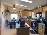 1630 Mesa Vista Drive - Photo 17