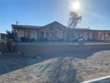 1630 Mesa Vista Drive - Photo 2