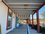 1630 Mesa Vista Drive - Photo 22