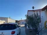 1630 Mesa Vista Drive - Photo 23