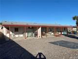 1630 Mesa Vista Drive - Photo 24
