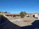 1630 Mesa Vista Drive - Photo 25