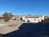 1630 Mesa Vista Drive - Photo 26