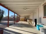 1630 Mesa Vista Drive - Photo 27