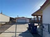 1630 Mesa Vista Drive - Photo 28