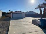 1630 Mesa Vista Drive - Photo 29