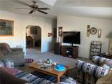 1630 Mesa Vista Drive - Photo 3