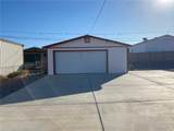 1630 Mesa Vista Drive - Photo 30