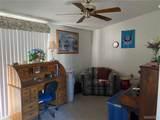 1630 Mesa Vista Drive - Photo 4