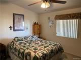 1630 Mesa Vista Drive - Photo 5