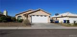 3637 Terra Loma Drive - Photo 1