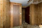 1330 Stony Drive - Photo 30