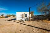 1330 Stony Drive - Photo 5
