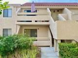 3830 Desert Marina Drive - Photo 1