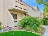3830 Desert Marina Drive - Photo 2