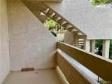 3830 Desert Marina Drive - Photo 22