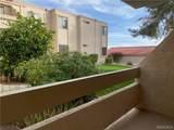 3830 Desert Marina Drive - Photo 23