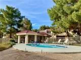 3830 Desert Marina Drive - Photo 24