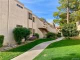 3830 Desert Marina Drive - Photo 25