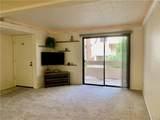 3830 Desert Marina Drive - Photo 3