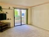 3830 Desert Marina Drive - Photo 4