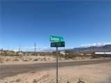 210 Sumner Drive - Photo 9