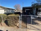 3545 Neal Avenue - Photo 35