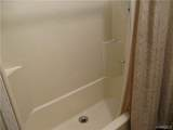 12576 S Apache Pkwy Parkway - Photo 12
