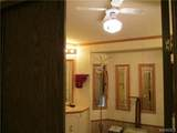 12576 S Apache Pkwy Parkway - Photo 16