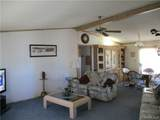 12576 S Apache Pkwy Parkway - Photo 4