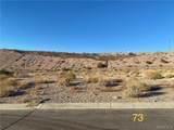 3319 Blacksmith Drive - Photo 1