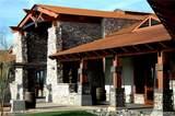 3299 Blacksmith Drive - Photo 10
