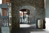 3307 Secret Pass Canyon Drive - Photo 17