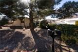 4893 Scotty Drive - Photo 3