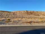 3291 Secret Pass Canyon Drive - Photo 1