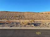 3281 Secret Pass Canyon Drive - Photo 1
