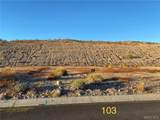3275 Secret Pass Canyon Drive - Photo 1