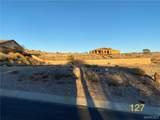 3177 Secret Pass Canyon Drive - Photo 1