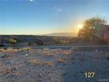 3177 Secret Pass Canyon Drive - Photo 2
