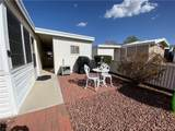 2350 Adobe Road - Photo 32