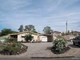 4841 Tonopah Drive - Photo 1