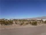 1105 Stanton Drive - Photo 7