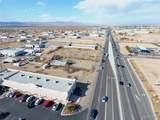 5201 Highway 95 - Photo 5