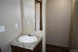 3042 Snavely Avenue - Photo 11