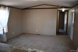 3042 Snavely Avenue - Photo 4