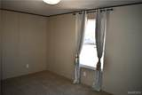 3042 Snavely Avenue - Photo 5