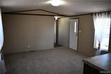 3042 Snavely Avenue - Photo 9