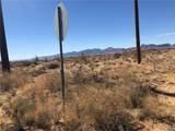 . Colorado Road - Photo 10