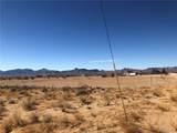 . Colorado Road - Photo 2