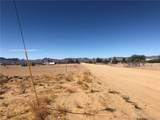 . Colorado Road - Photo 3